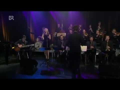 Video: Image-Film Christian Elsässer Jazz Orchestra