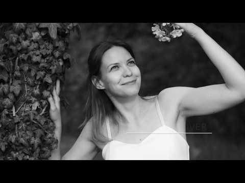 Video: La Vie en Rose - Ukulele