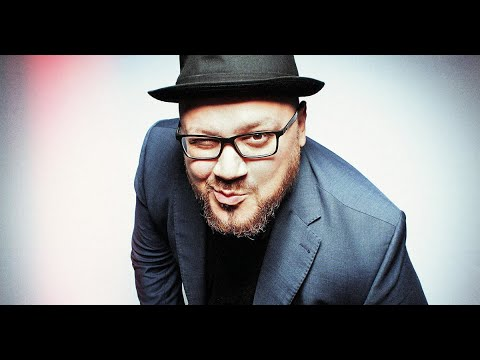 Video: Leonardo Aquino | Premium Hochzeits- & Event-DJ aus Frankfurt