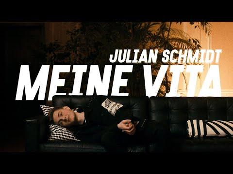 Video: Eigene Single - Meine Vita