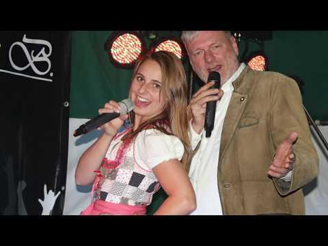 Video: Golle & Marie B. Medley