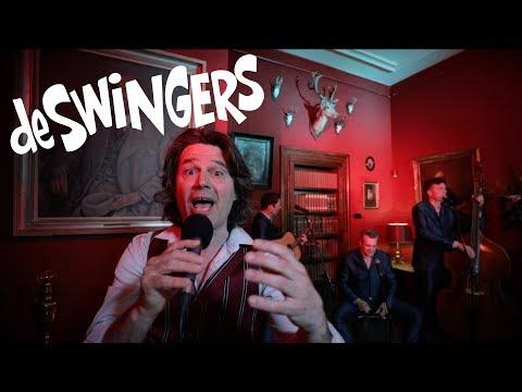 Video: De Swingers - Promo video