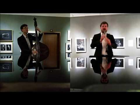 Video: Moonglow (30er)