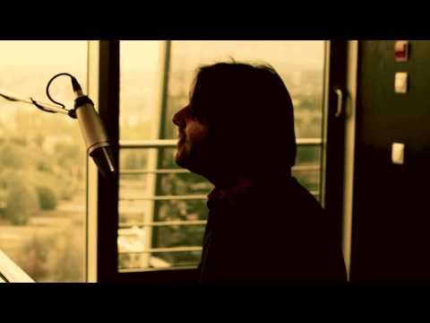 Video: Pattric Wagner am Flügel mit Gesang