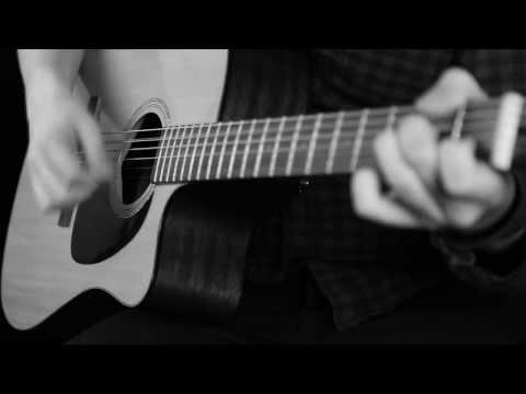 Video: Hurt (Johnny Cash Cover)