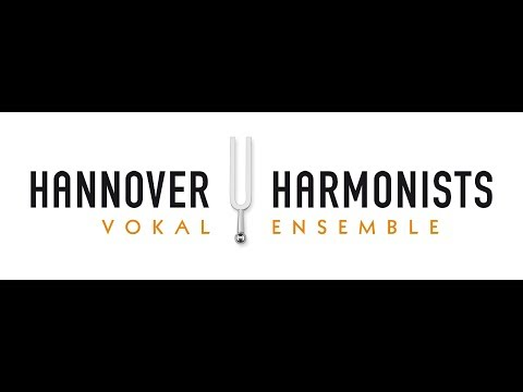 Video: Hannover Harmonists DEMO 2017