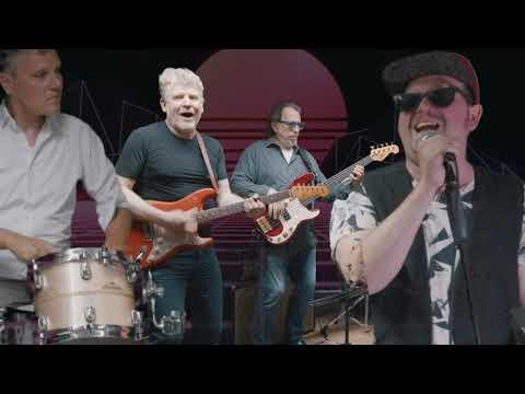 Video: PlugAndPlay-Band - unser neuester Trailer