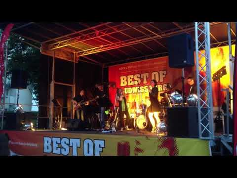 Video: REPLAY Buchfest Bietigheim-Bissingen
