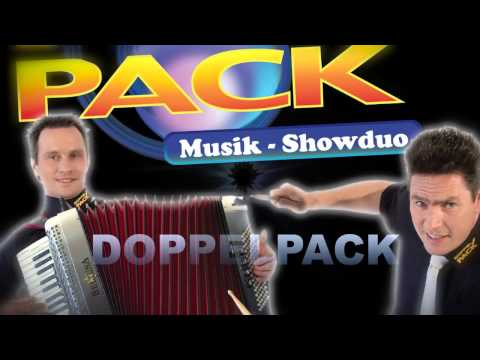 Video: Doppelpack Trailer