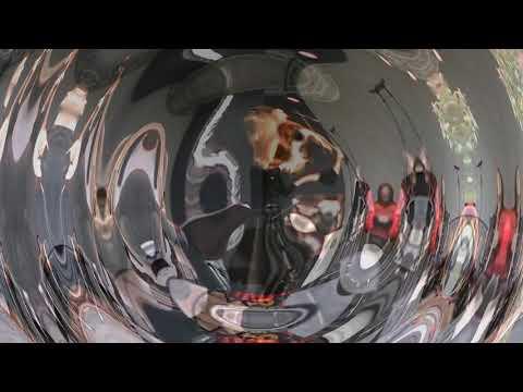 Video: Wiegenfest in Weinstadt