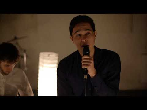 Video: Can't Help Falling In Love (Daniel Ferrer Cover)