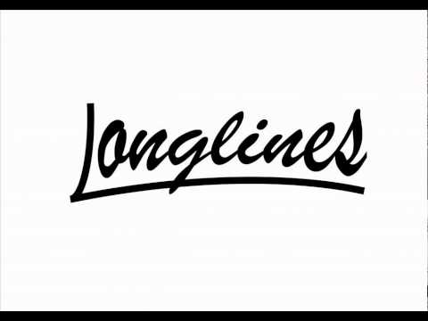 Video: Longlines - Medley 2012
