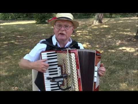 Video: Die kleine Kneipe
