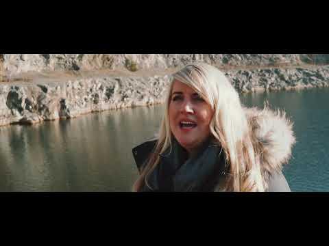 Video: Lieb mich dann (Cover) - Helene Fischer