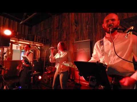 Video: Live - Hochzeit in Kittenhausen (Medley)