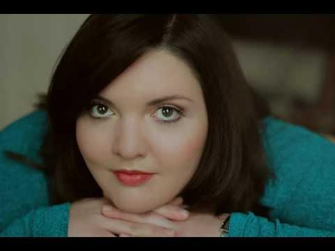 Video: Angel (Sarah McLachlan)