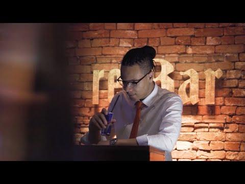 Video: Madou Mann Event Trailer 2019