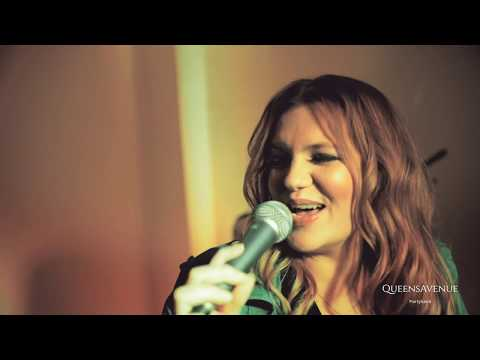 Video: QueensAvenue The Partyband