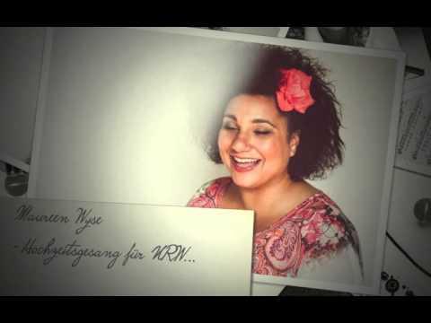 Video: Hörprobe Hochzeitssongs