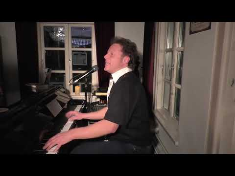 """Video: Ich bin das """"rund-um-sorglos Musikpaket!  :-)"""