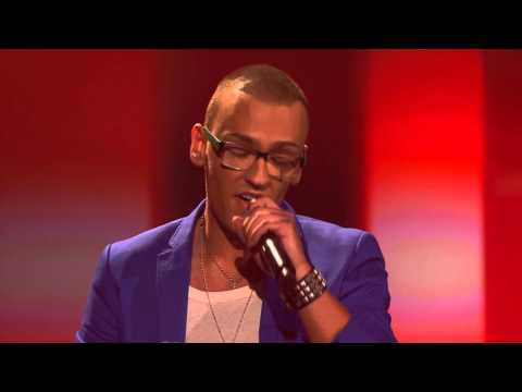 Video: Marco Musca - Come Home | The Voice of Germany