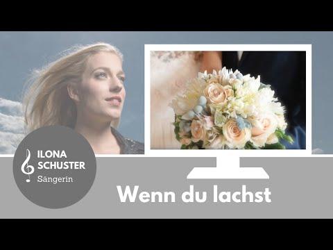 Video: Wenn du lachst - Helene Fischer