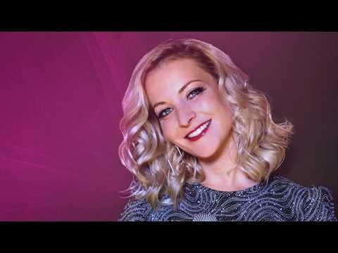 Video: Hochzeitssängerin Sarah Farinia - The Rose (Cover)