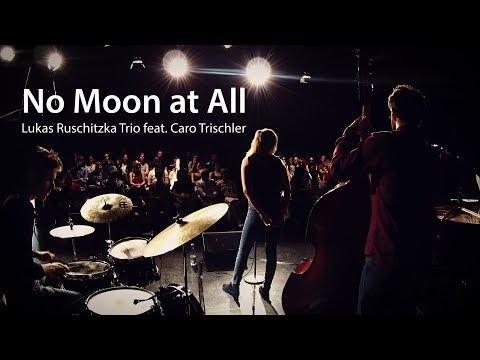 Video: No Moon At All (Swing Jazz, Klaviertrio mit Gesang)