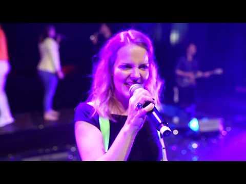 Video: mit Liveband: PartyShakers DELUXE