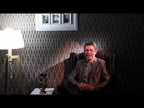 Video: Imagefilm Zauberkünstler Martino