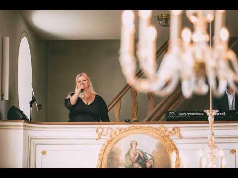 Video: Liebe meines Lebens - Live-Aufnahme kirchliche Trauung