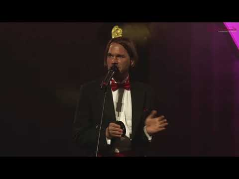 Video: VoiceQ Promo V2