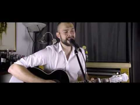 Video: 80 Millionen - Max Giesinger (Mighty Marc Cover)