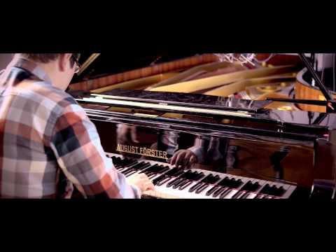 Video: Roland Hegedus - Dreams (Eigenkomposition)
