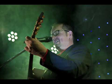 """Video: Vincent - Florian D. Coverversion des Mega Hits von """"Sarah Connor"""""""