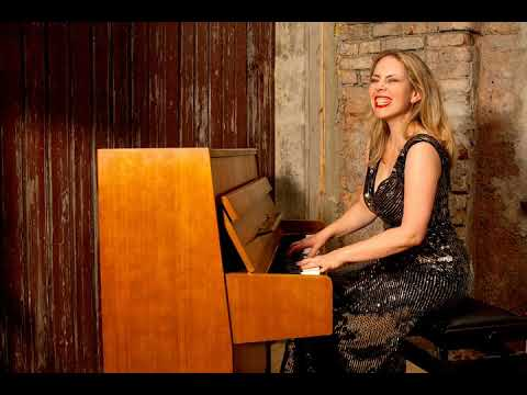 Video: Hochzeits Medley- You take my breath away, I know you by heart, Songbird