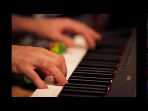 Video: Soulbossa -  Fotostrecke!