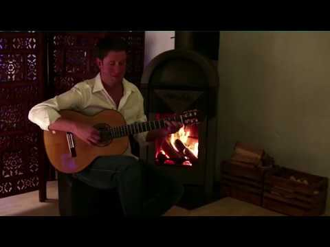 Video: Rumba mit Looper