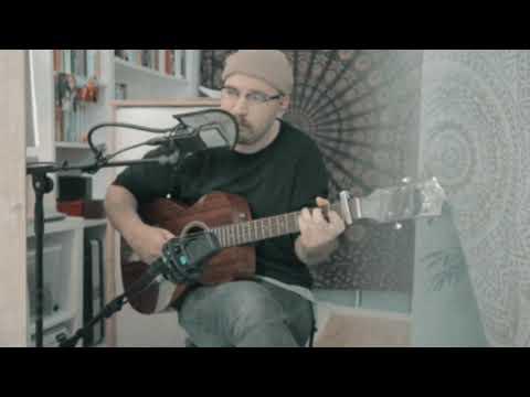 Video: Hochzeitsmusik • Hallelujah by Jeff Buckley
