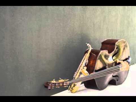 Video: Jazzduo Dresden Demo 1
