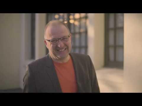 Video: Trailer Müller der Magier