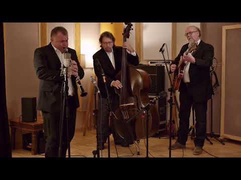 Video: JAZZTONES Rhein-Neckar - C´est si bon - Live beim TonSchulz