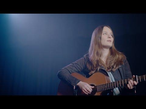 Video: Hannah Stienen - Irgendwann, irgendwie (Offizielles Musikvideo)