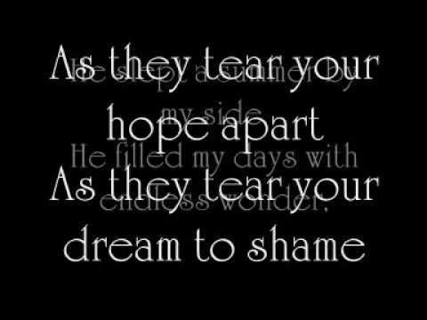 Video: I dreamed a Dream