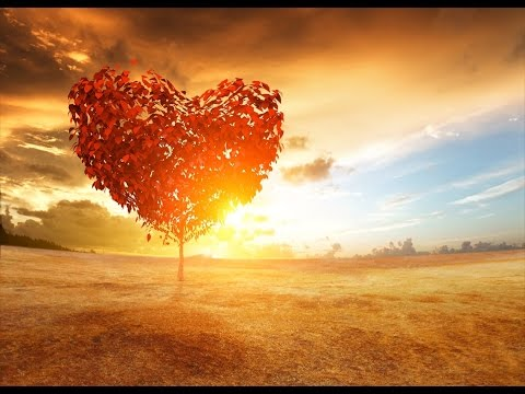 Video: Liebessehnsucht - Ein Hochzeitslied (Eigene Komposition)