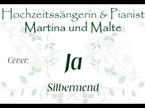 Video: Ja - Silbermond