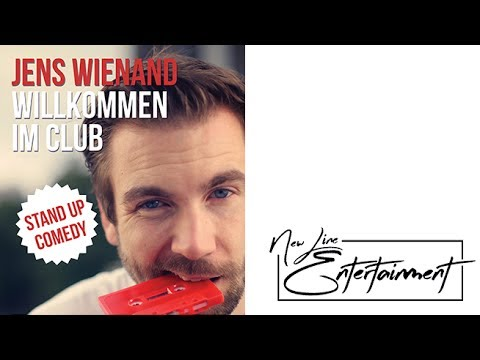 Video: Jens Wienand in Trier