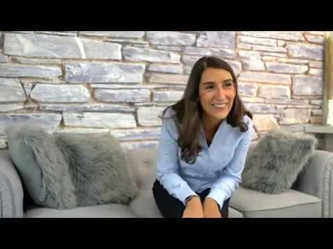 Video: Video Freie Rednerin Sophie