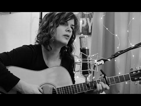 Video: Hallelujah - Gitarre & Cello