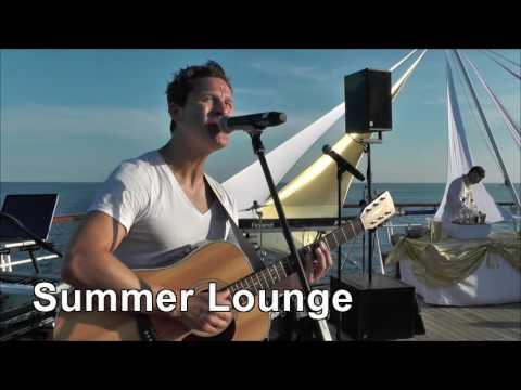 Video: Teaser Soloartist & DJ